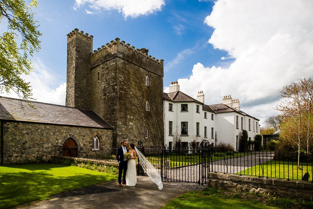 barberstown-castle- wedding-photographer-dublin-155.jpg