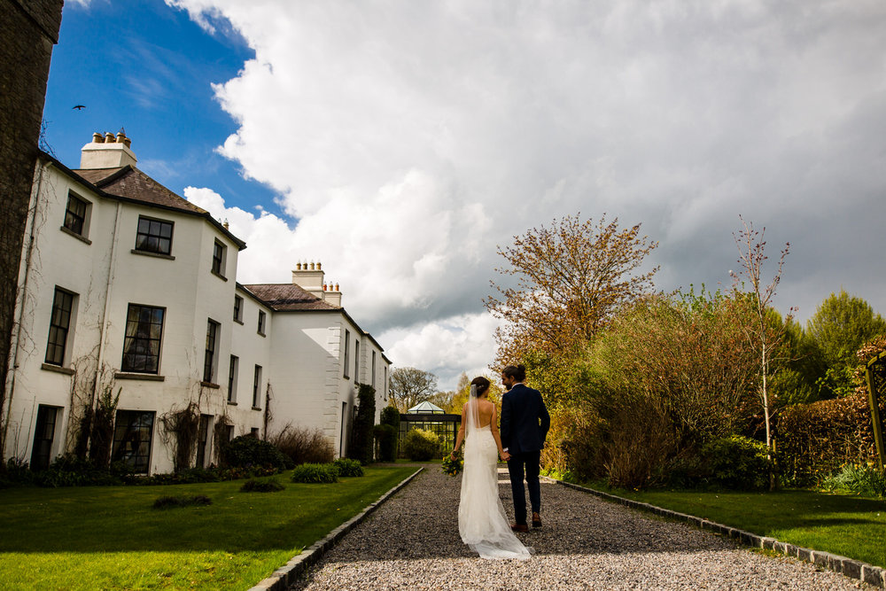 barberstown-castle- wedding-photographer-dublin-156.jpg