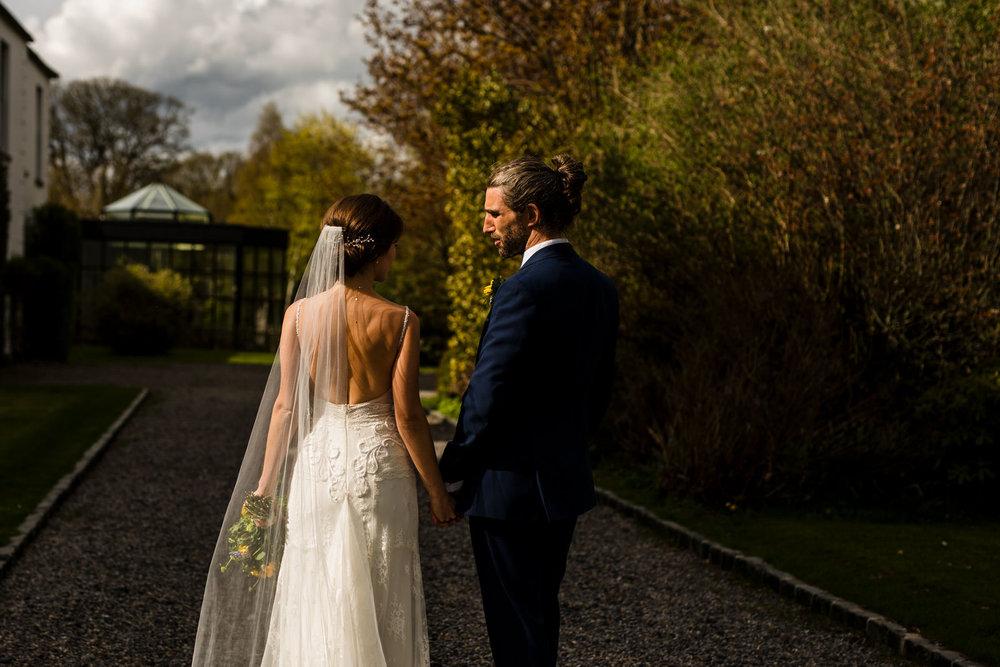 barberstown-castle- wedding-photographer-dublin-157.jpg