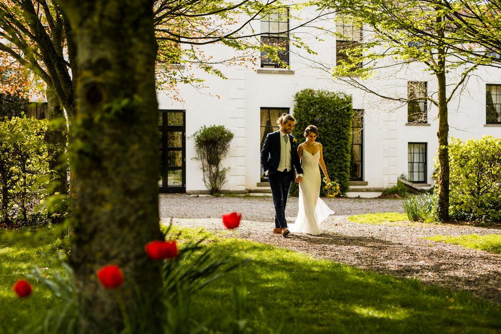 barberstown-castle- wedding-photographer-dublin-158.jpg