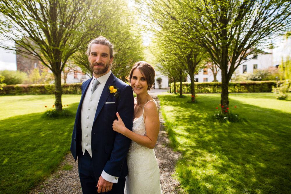 barberstown-castle- wedding-photographer-dublin-159.jpg
