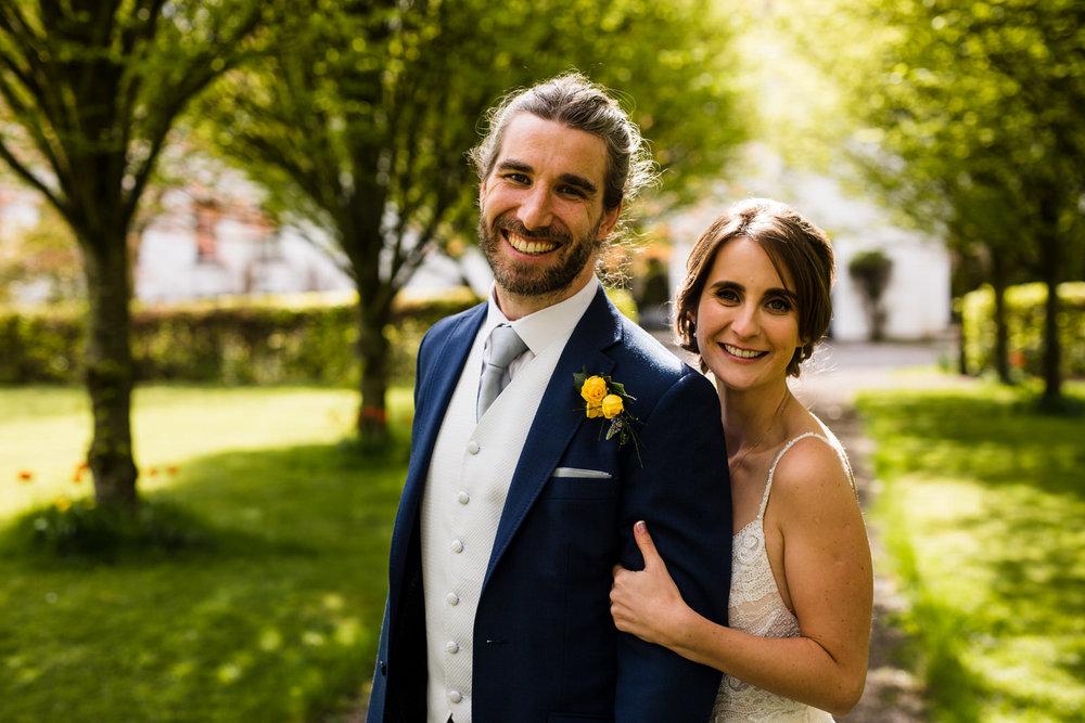 barberstown-castle- wedding-photographer-dublin-160.jpg