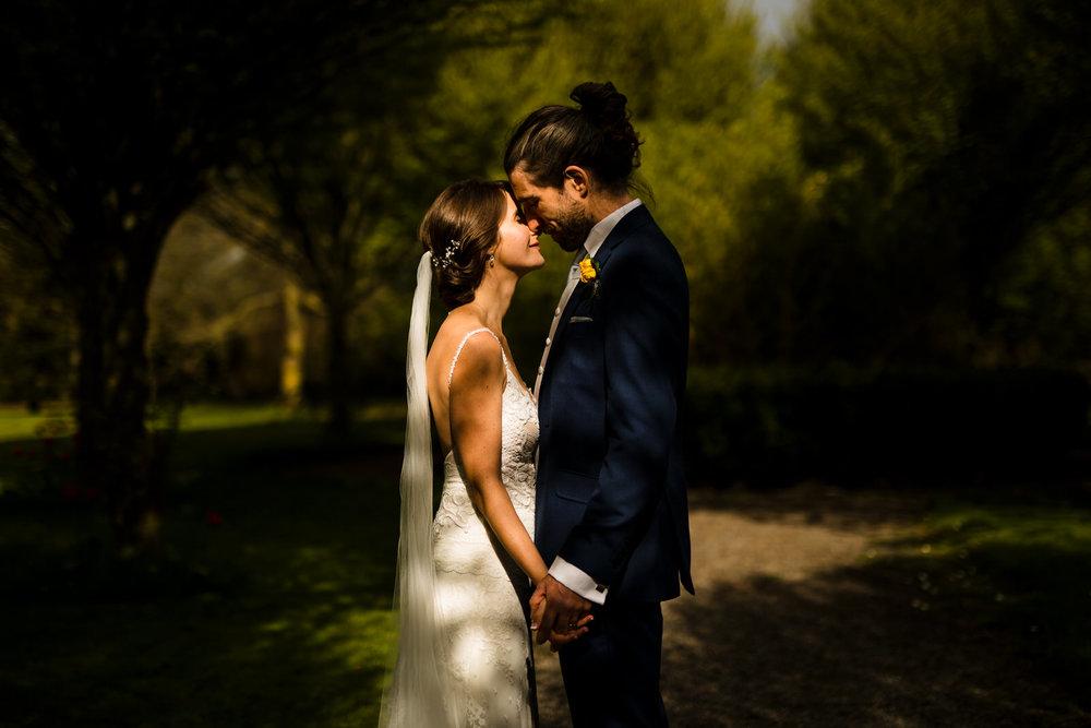 barberstown-castle- wedding-photographer-dublin-164.jpg