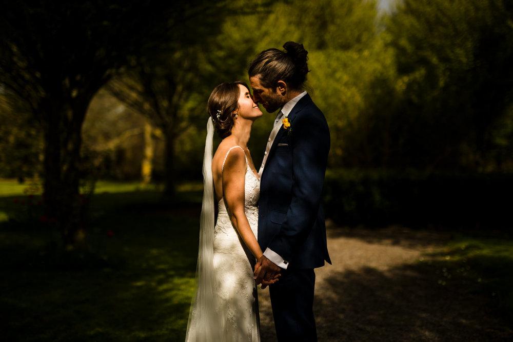 barberstown-castle- wedding-photographer-dublin-165.jpg