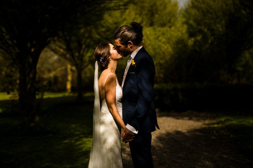 barberstown-castle- wedding-photographer-dublin-167.jpg