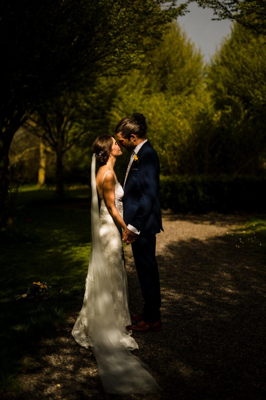 barberstown-castle- wedding-photographer-dublin-168.jpg