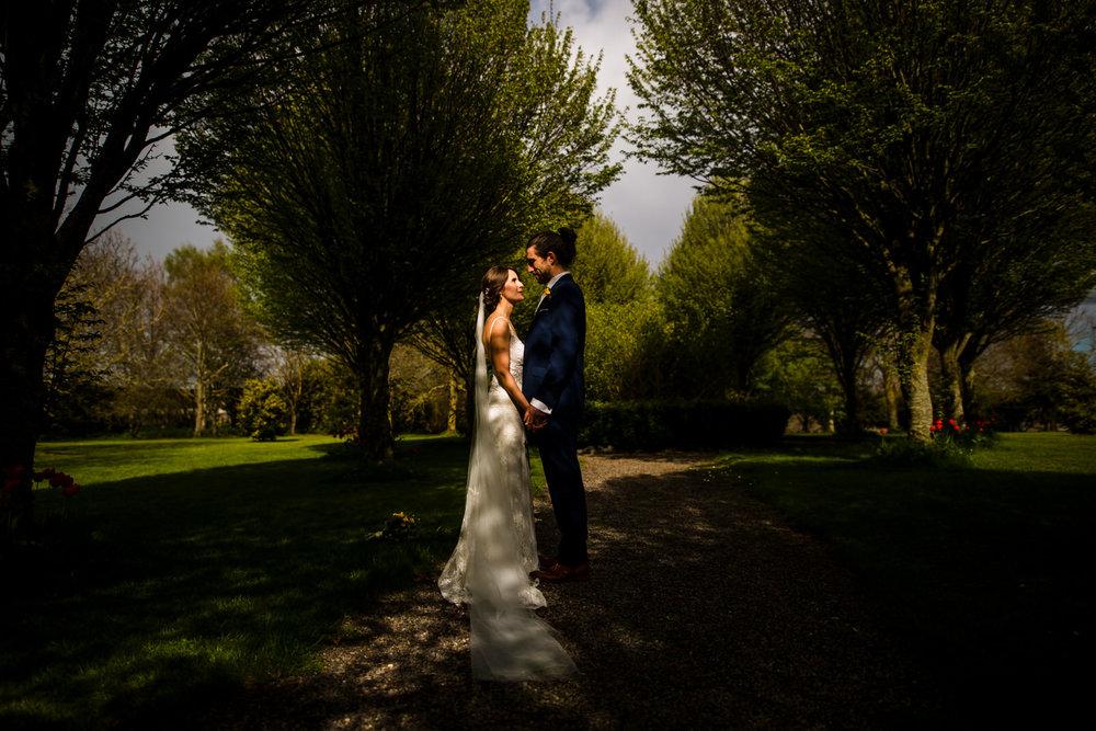 barberstown-castle- wedding-photographer-dublin-169.jpg