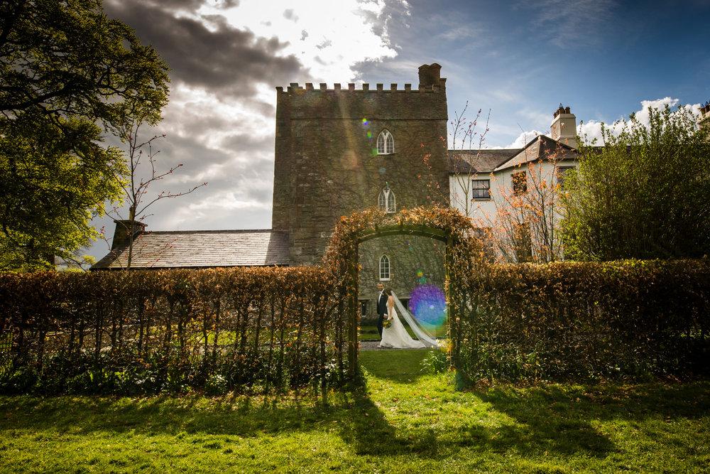 barberstown-castle- wedding-photographer-dublin-171.jpg