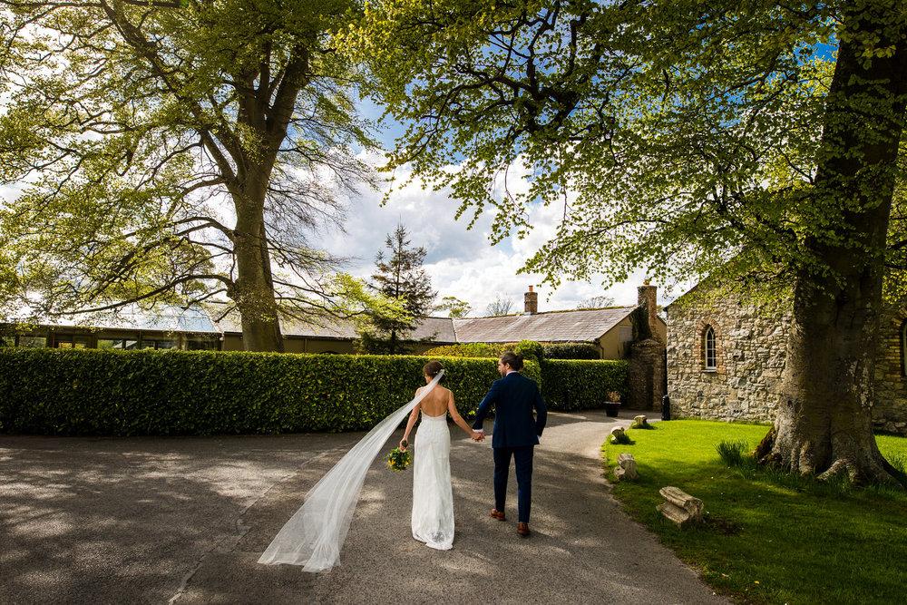 barberstown-castle- wedding-photographer-dublin-174.jpg
