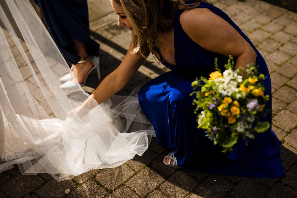 barberstown-castle- wedding-photographer-dublin-176.jpg