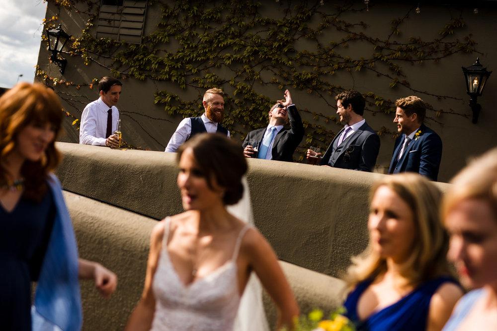 barberstown-castle- wedding-photographer-dublin-177.jpg