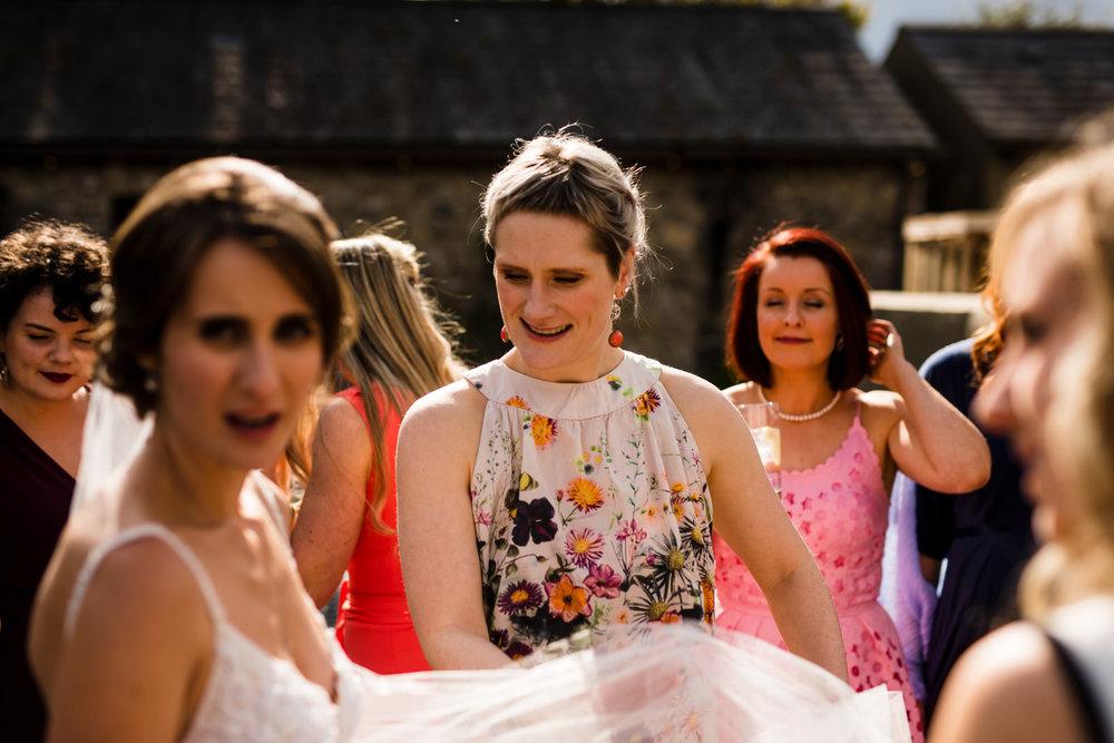 barberstown-castle- wedding-photographer-dublin-179.jpg