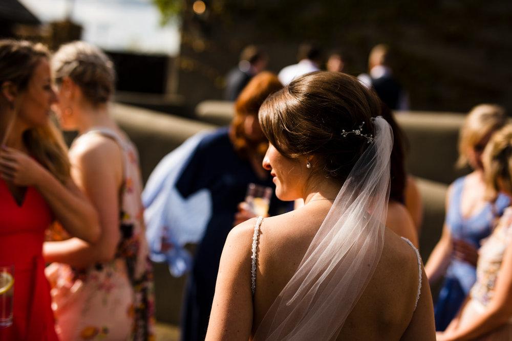 barberstown-castle- wedding-photographer-dublin-183.jpg