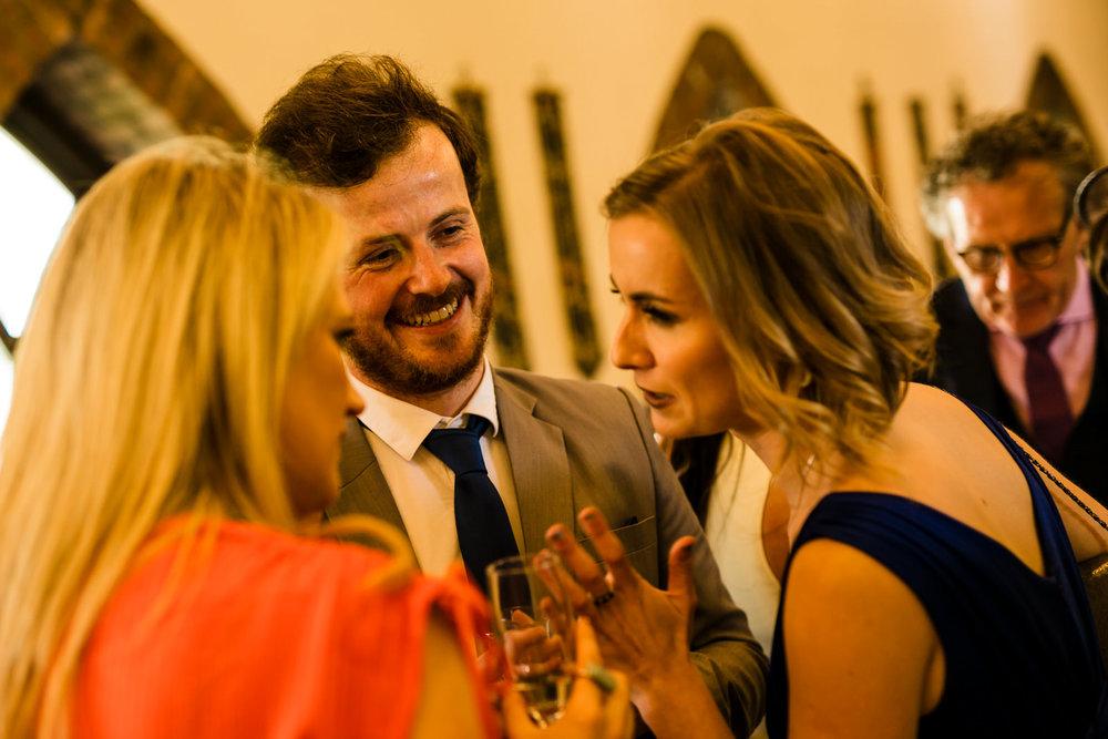 barberstown-castle- wedding-photographer-dublin-185.jpg