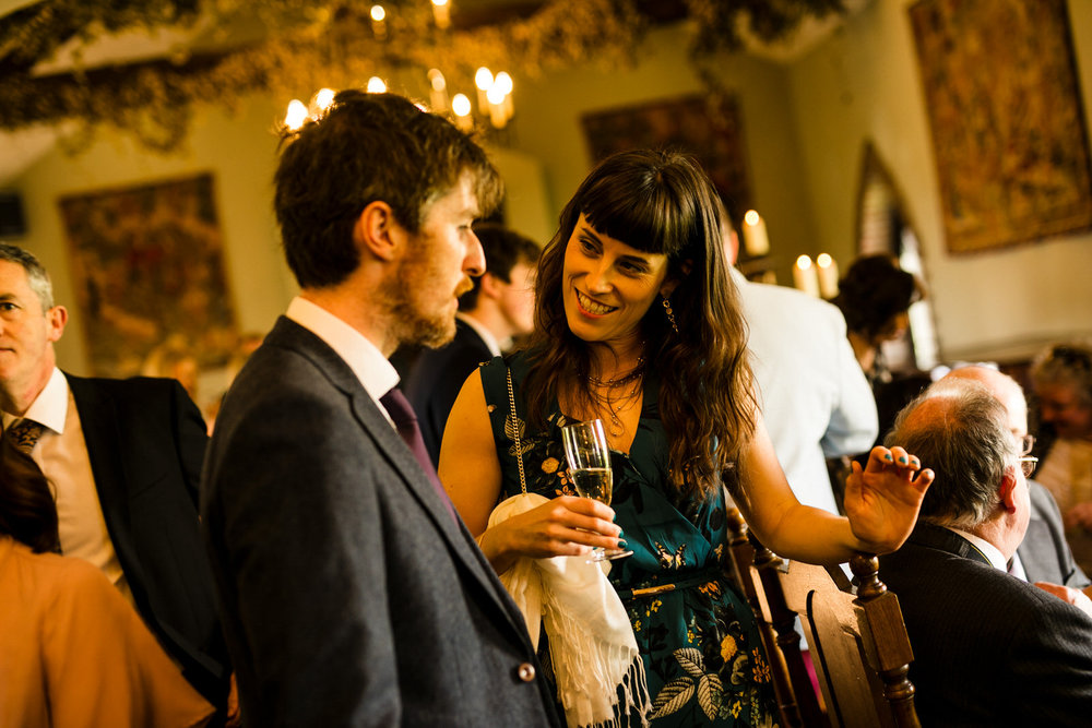 barberstown-castle- wedding-photographer-dublin-186.jpg