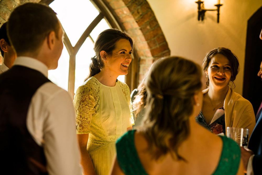 barberstown-castle- wedding-photographer-dublin-187.jpg
