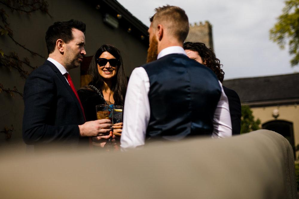 barberstown-castle- wedding-photographer-dublin-193.jpg
