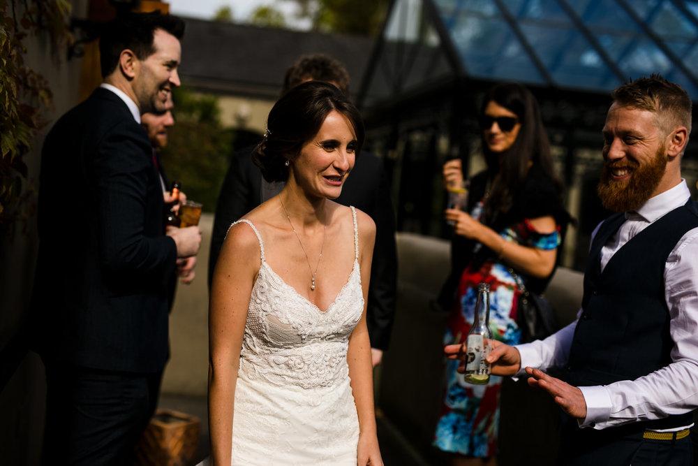 barberstown-castle- wedding-photographer-dublin-197.jpg