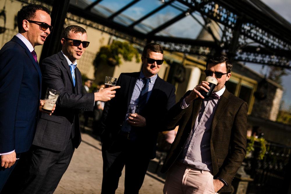 barberstown-castle- wedding-photographer-dublin-201.jpg
