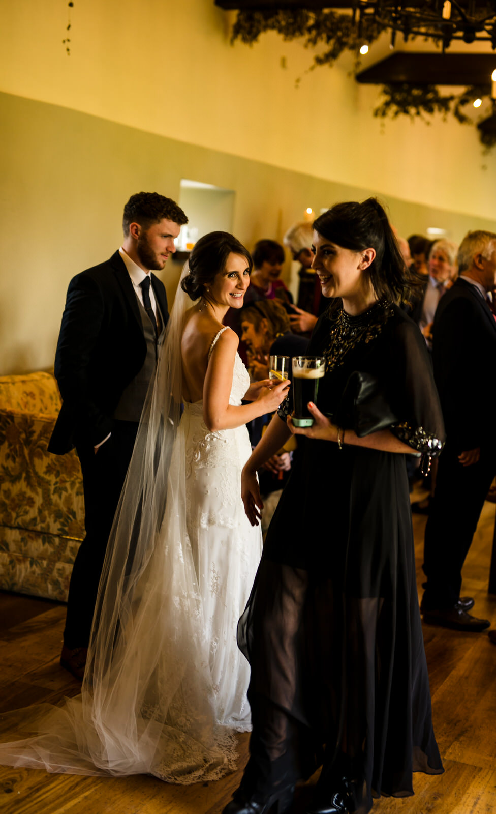 barberstown-castle- wedding-photographer-dublin-202.jpg