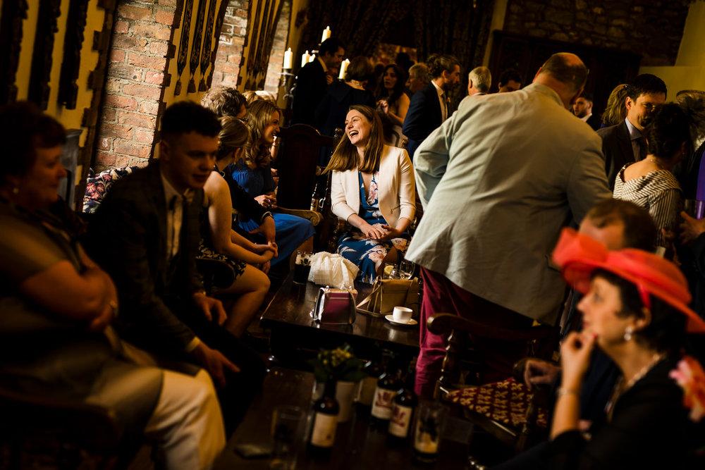 barberstown-castle- wedding-photographer-dublin-207.jpg
