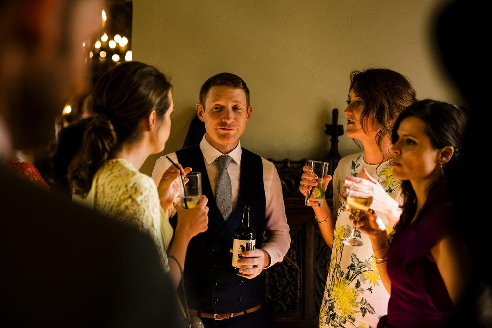 barberstown-castle- wedding-photographer-dublin-209.jpg