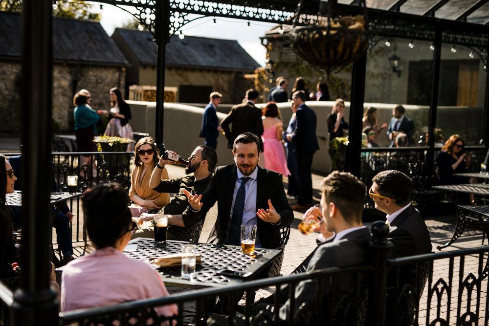 barberstown-castle- wedding-photographer-dublin-210.jpg