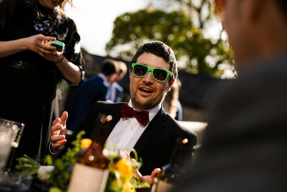 barberstown-castle- wedding-photographer-dublin-211.jpg