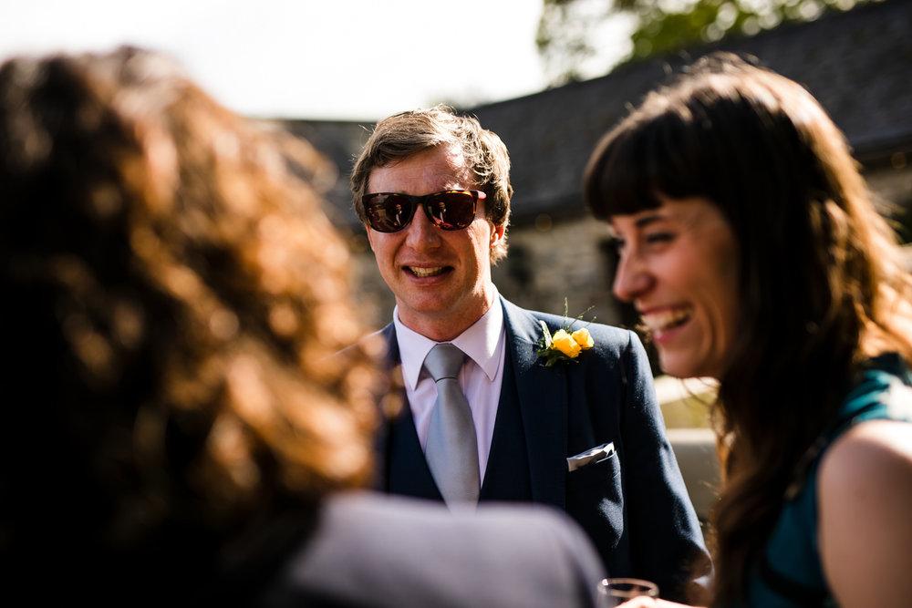 barberstown-castle- wedding-photographer-dublin-213.jpg