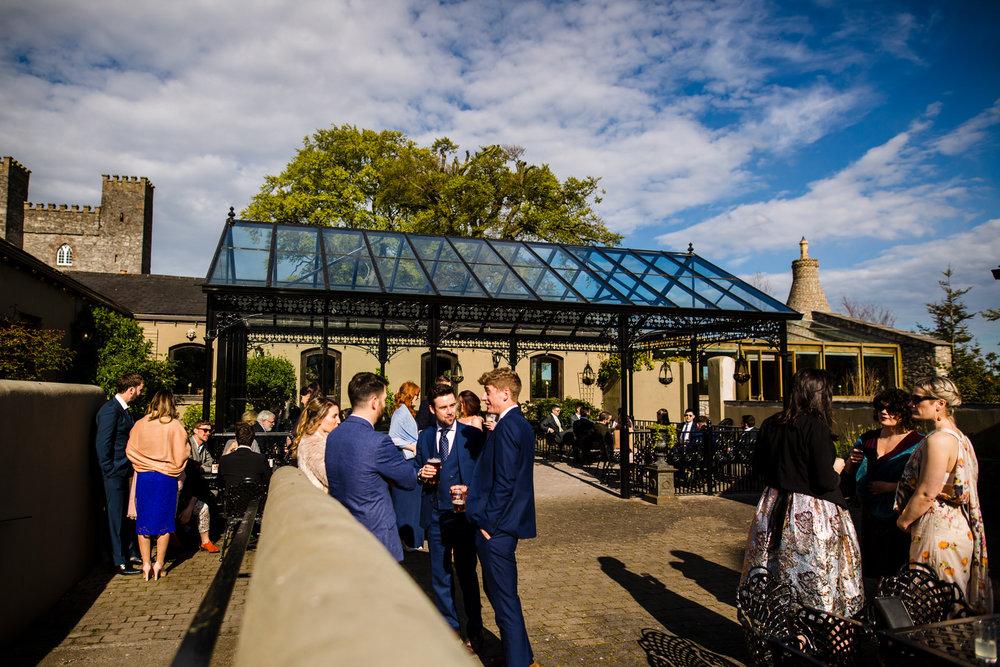 barberstown-castle- wedding-photographer-dublin-212.jpg