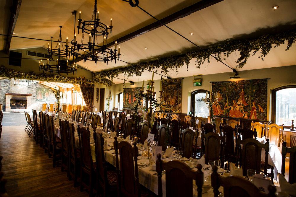 barberstown-castle- wedding-photographer-dublin-216.jpg