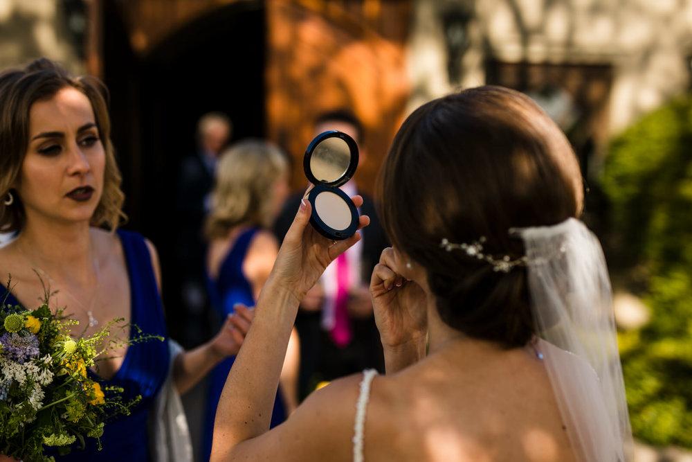 barberstown-castle- wedding-photographer-dublin-229.jpg