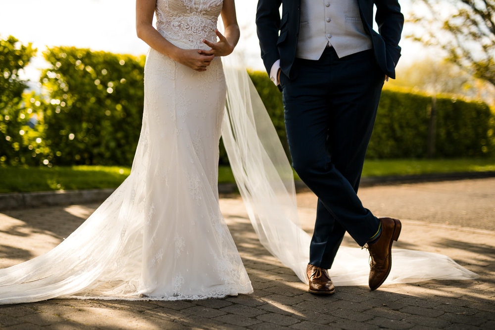barberstown-castle- wedding-photographer-dublin-235.jpg