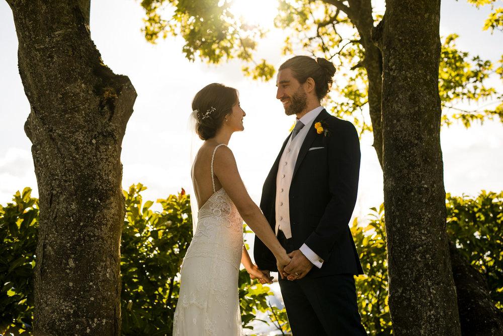 barberstown-castle- wedding-photographer-dublin-237.jpg