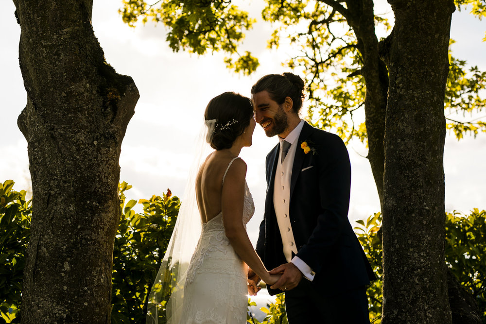 barberstown-castle- wedding-photographer-dublin-239.jpg