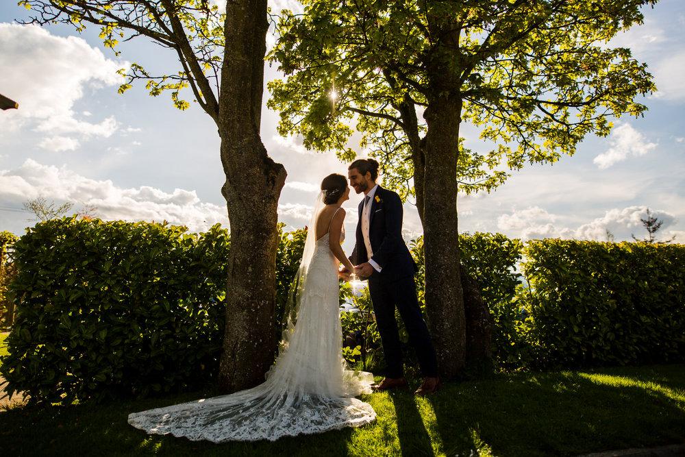 barberstown-castle- wedding-photographer-dublin-238.jpg