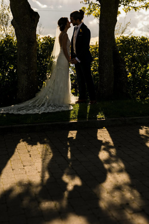 barberstown-castle- wedding-photographer-dublin-241.jpg