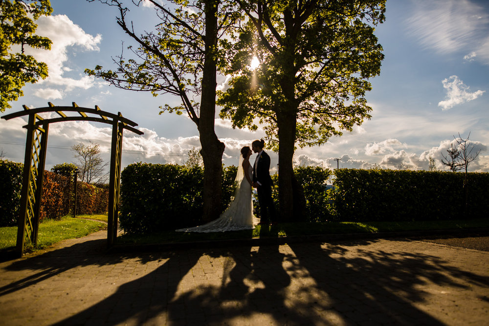 barberstown-castle- wedding-photographer-dublin-240.jpg