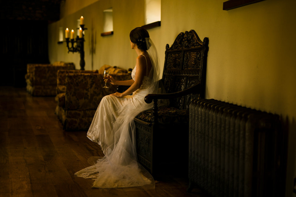barberstown-castle- wedding-photographer-dublin-244.jpg