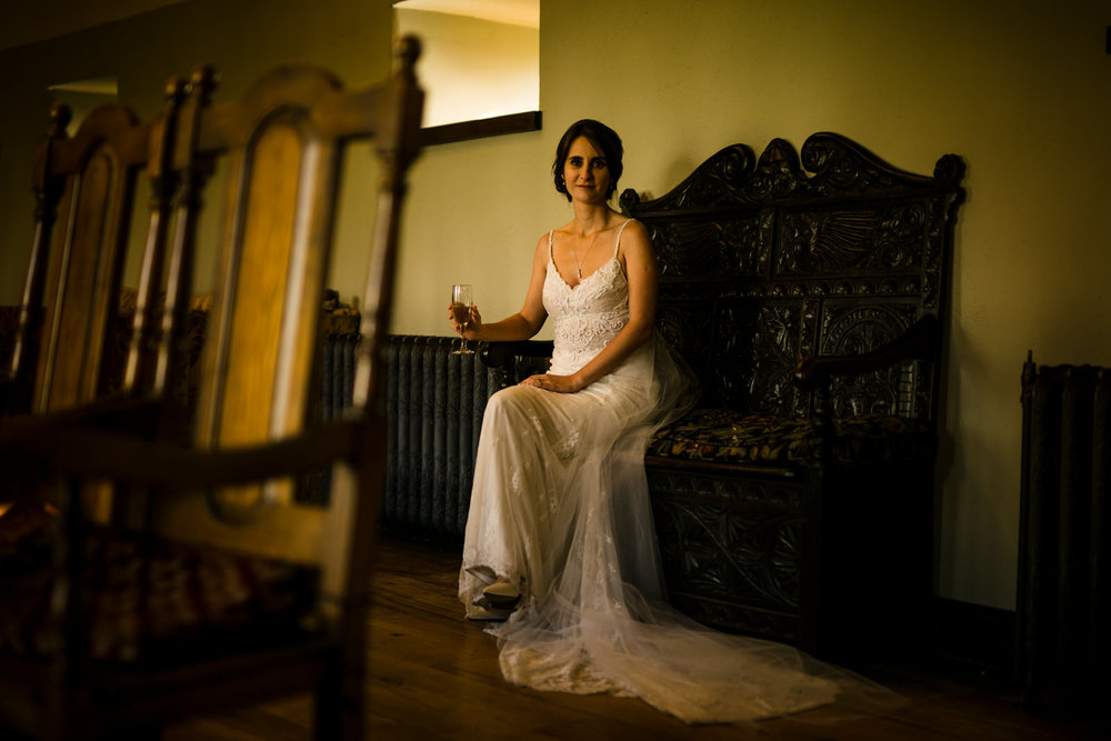 barberstown-castle- wedding-photographer-dublin-245.jpg