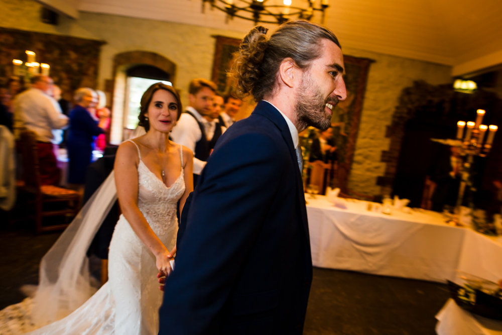 barberstown-castle- wedding-photographer-dublin-246.jpg
