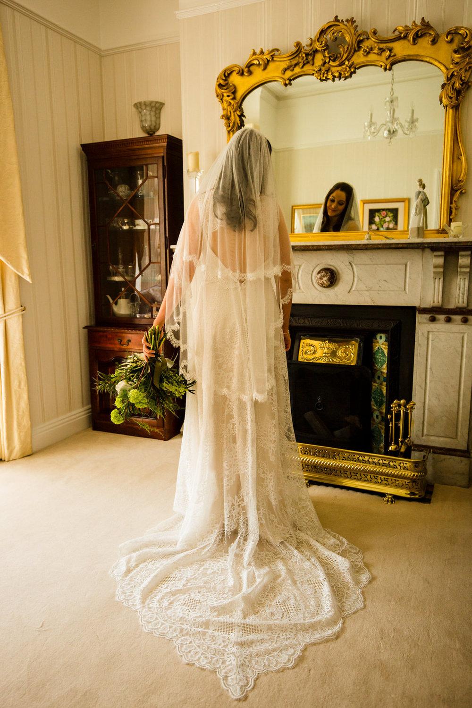 Dublin_city-wedding-cliff-town-house_016.jpg