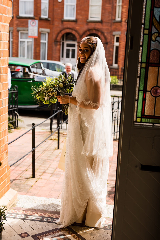 Dublin_city-wedding-cliff-town-house_022.jpg