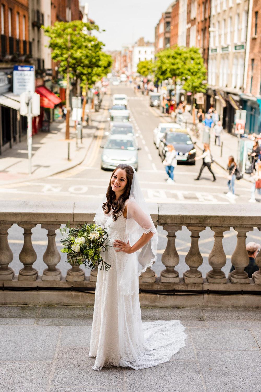Dublin_city-wedding-cliff-town-house_030.jpg
