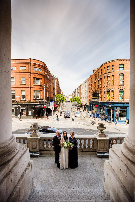Dublin_city-wedding-cliff-town-house_032.jpg