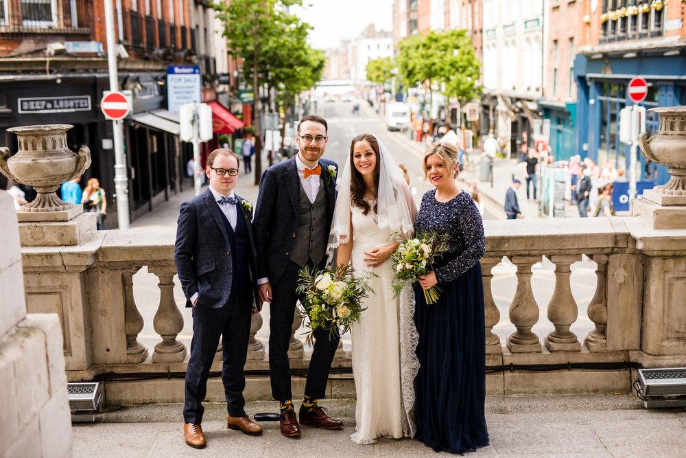 Dublin_city-wedding-cliff-town-house_051.jpg