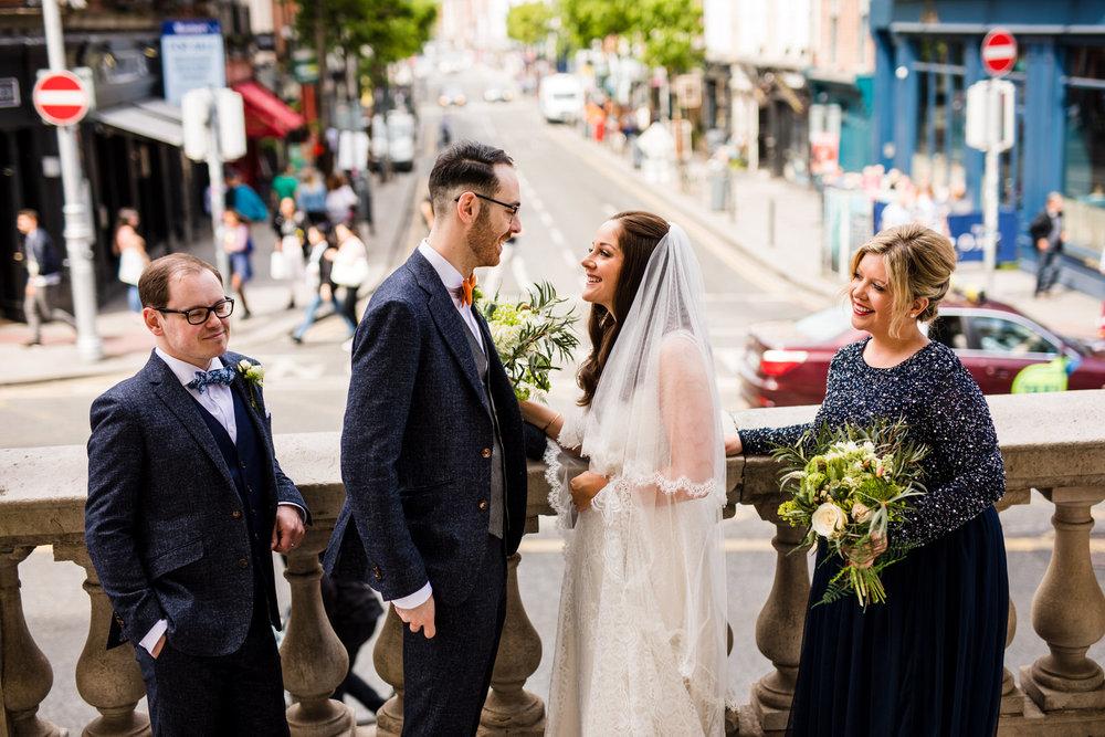 Dublin_city-wedding-cliff-town-house_052.jpg