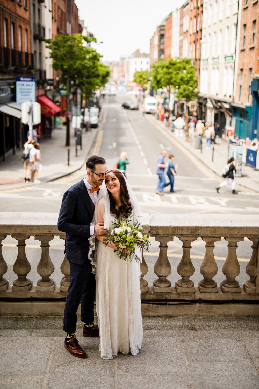 Dublin_city-wedding-cliff-town-house_054.jpg