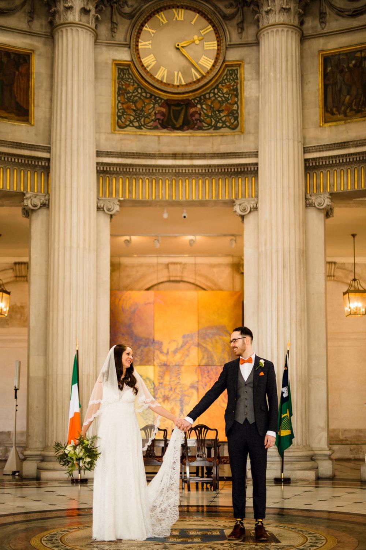 Dublin_city-wedding-cliff-town-house_057.jpg