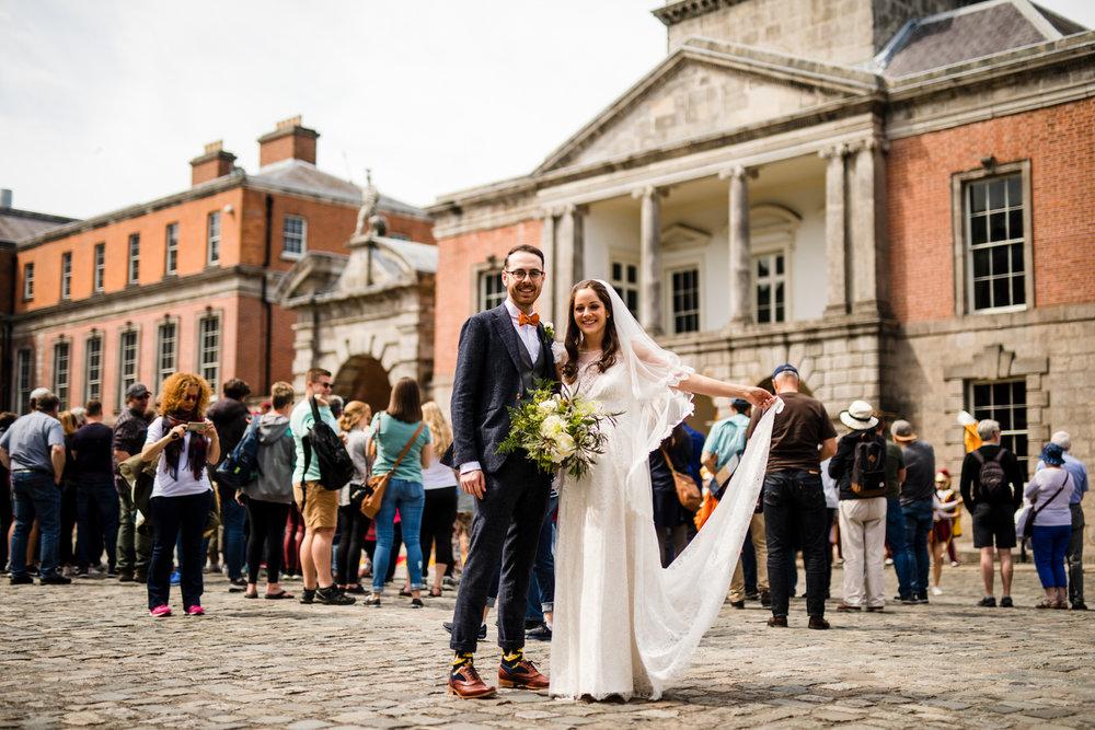 Dublin_city-wedding-cliff-town-house_064.jpg
